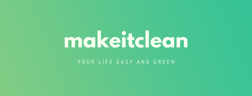 make it clean services adelaide